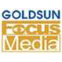 Công Ty Goldsun Focus Media (GFM)